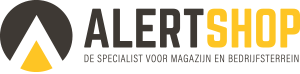 Alertshop.nl